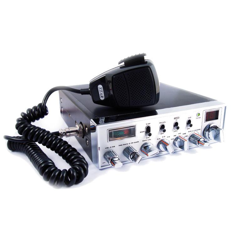 Seanix 362c Audio Drivers Download Free